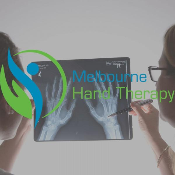 Melbourne Hand Therapy